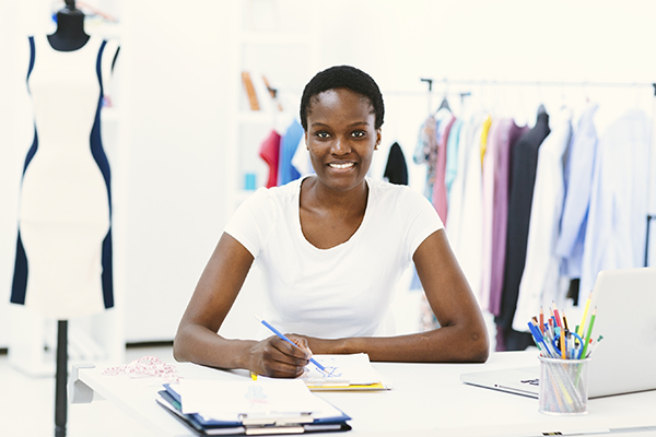 African American Fashion Designer Adecco Staffing Usa Blog