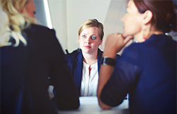 4 Ways to Cope with that Annoying Coworker