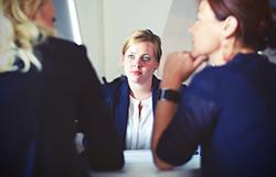women-coworkers