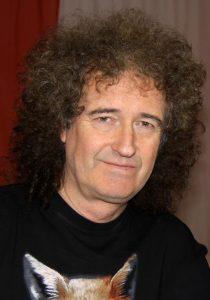 Brian_May_Portrait_-_David_J_Cable