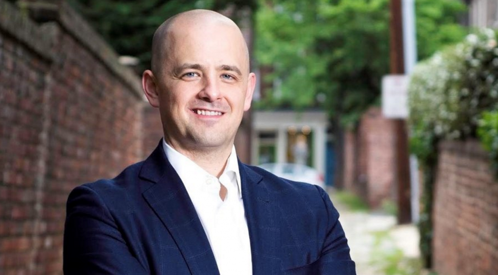 Evan-McMullin-Election-2016