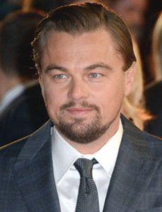 Leonardo_DiCaprio_January_2014