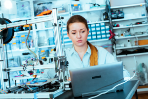 young-woman-working-with-3d-printer