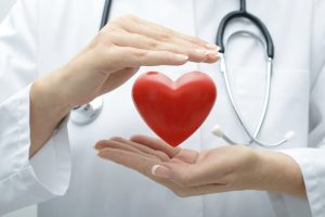 Top Tech Designed to Improve Heart Health