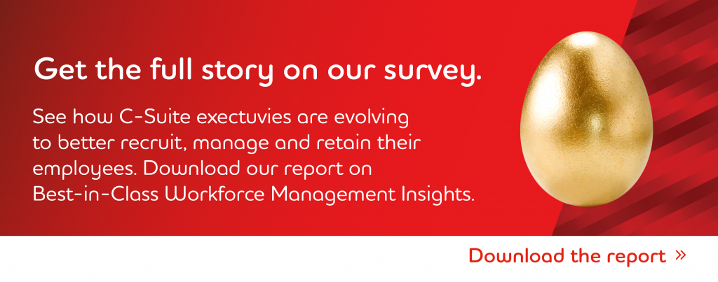 Download our report