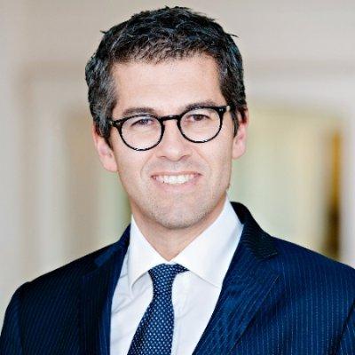 Federico Vione